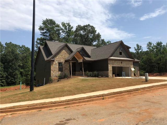 755 Hanover Drive, Villa Rica, GA 30180 (MLS #6058560) :: Kennesaw Life Real Estate