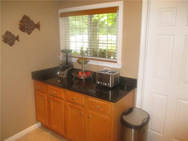 1445 Monroe Drive NE D4, Atlanta, GA 30324 (MLS #6058604) :: Iconic Living Real Estate Professionals