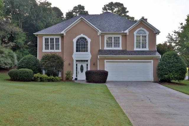 5040 Mallory Court, Suwanee, GA 30024 (MLS #6058791) :: Kennesaw Life Real Estate