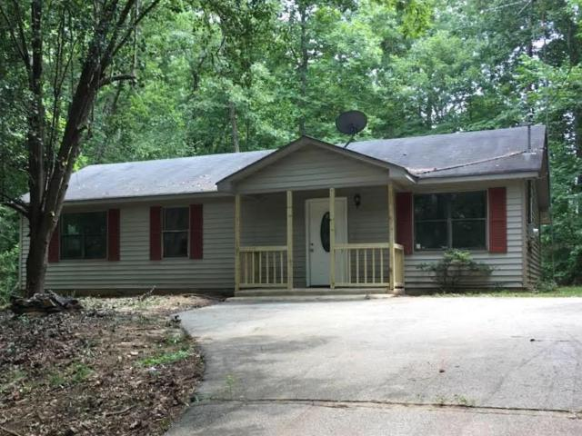 90 Swan Path, Hiram, GA 30141 (MLS #6058829) :: Kennesaw Life Real Estate