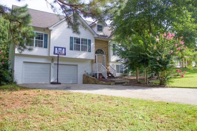 3140 Willow Park Drive, Dacula, GA 30019 (MLS #6058866) :: Kennesaw Life Real Estate