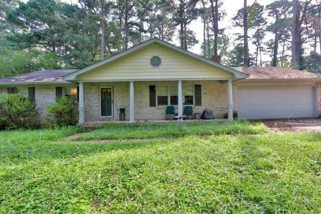 2426 Stone Drive SW, Lilburn, GA 30047 (MLS #6058884) :: Kennesaw Life Real Estate