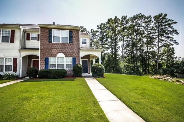 3180 Oakley Place, Union City, GA 30291 (MLS #6058910) :: Kennesaw Life Real Estate