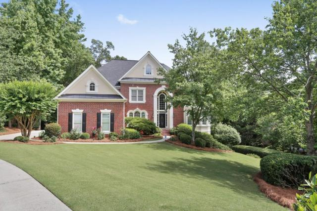 580 Kearny Street, Alpharetta, GA 30022 (MLS #6058912) :: Iconic Living Real Estate Professionals