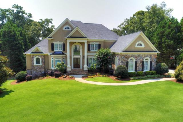 2330 Blackheath Trace, Alpharetta, GA 30005 (MLS #6058929) :: KELLY+CO