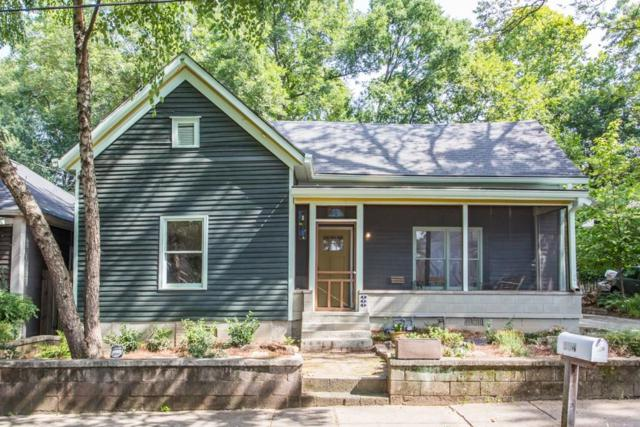 804 Harold Avenue SE, Atlanta, GA 30316 (MLS #6058963) :: North Atlanta Home Team