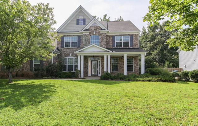 1130 Nash Lee Drive SW, Lilburn, GA 30047 (MLS #6059093) :: Iconic Living Real Estate Professionals