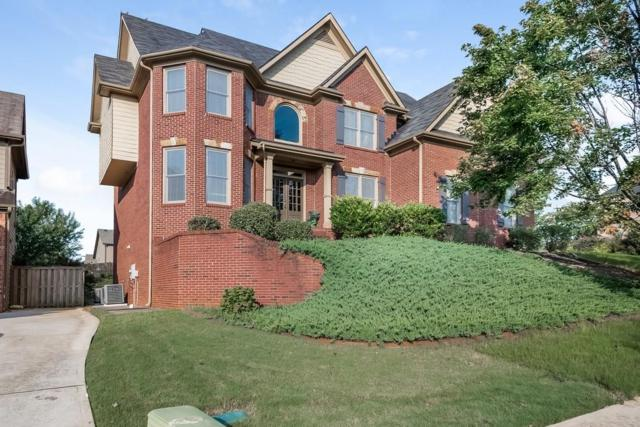 3497 Viola Lane, Auburn, GA 30011 (MLS #6059123) :: North Atlanta Home Team