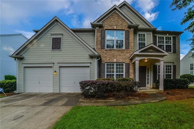 3630 Davyne Bend, Cumming, GA 30040 (MLS #6059136) :: North Atlanta Home Team