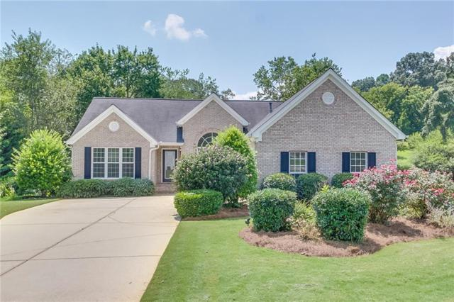 7010 Valley Landing Court, Cumming, GA 30041 (MLS #6059178) :: The Cowan Connection Team