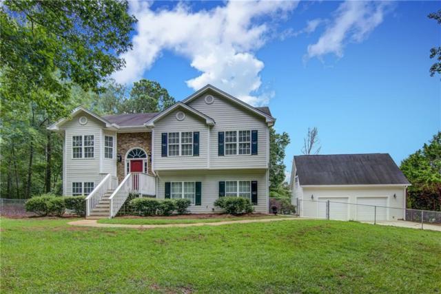 10 Crooked Creek Drive, Covington, GA 30016 (MLS #6059223) :: North Atlanta Home Team