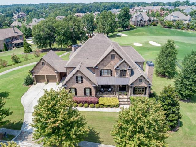 2262 Crimson King Drive, Braselton, GA 30517 (MLS #6059253) :: Path & Post Real Estate