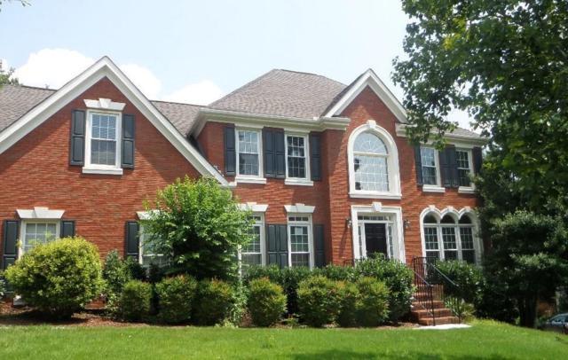 5389 Culzean Way, Suwanee, GA 30024 (MLS #6059259) :: RE/MAX Paramount Properties