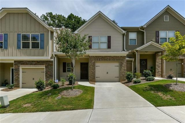 112 Oakview Passage, Canton, GA 30114 (MLS #6059440) :: The Cowan Connection Team