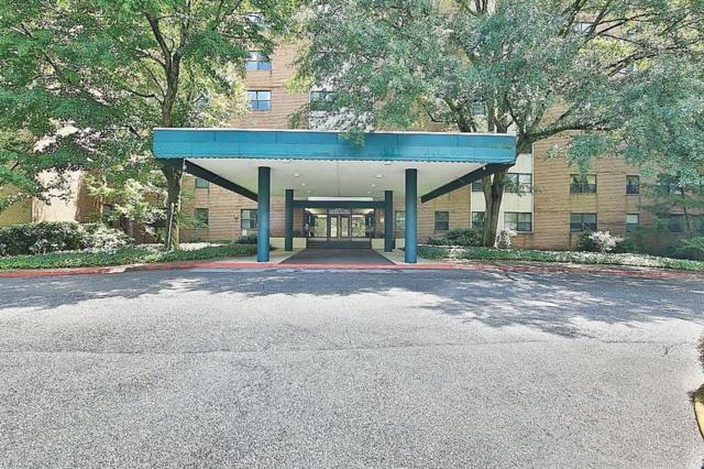 2965 Pharr Court South NW #711, Atlanta, GA 30305 (MLS #6059489) :: RCM Brokers