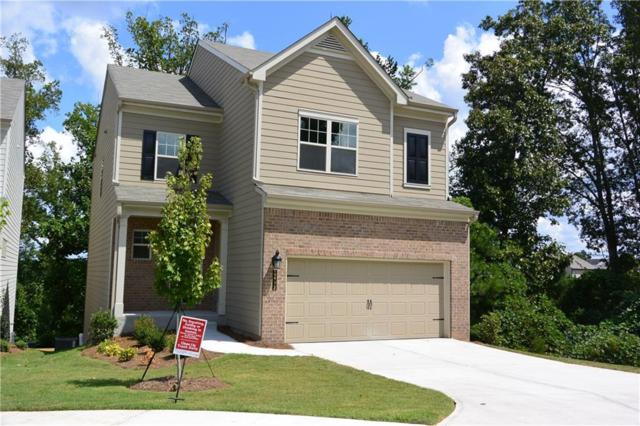 1779 Charcoal Ives Road, Lawrenceville, GA 30045 (MLS #6059564) :: The Bolt Group