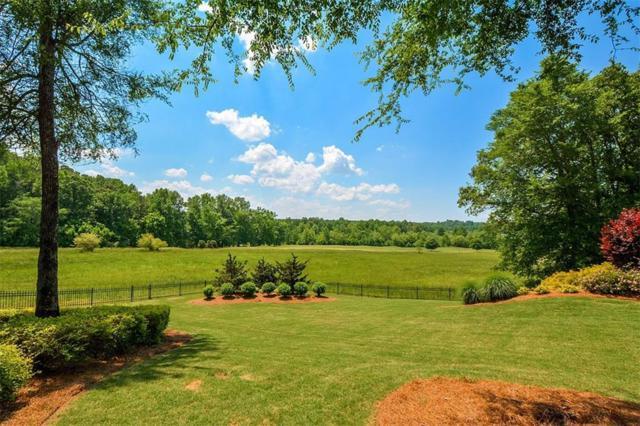 1981 Duncans Mill Road, Jefferson, GA 30549 (MLS #6059654) :: Path & Post Real Estate