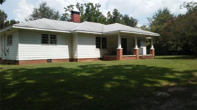 788 N Hwy 113, Temple, GA 30179 (MLS #6059697) :: Iconic Living Real Estate Professionals