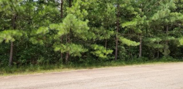 Shady Farms Rd Road, Monticello, GA 31064 (MLS #6059726) :: North Atlanta Home Team