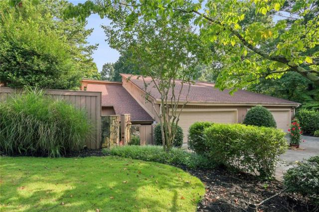 3032 Sawtooth Circle, Johns Creek, GA 30022 (MLS #6059733) :: The North Georgia Group