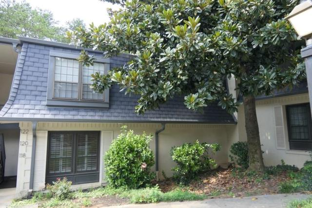 120 Maison Place NW, Atlanta, GA 30327 (MLS #6059785) :: RE/MAX Prestige