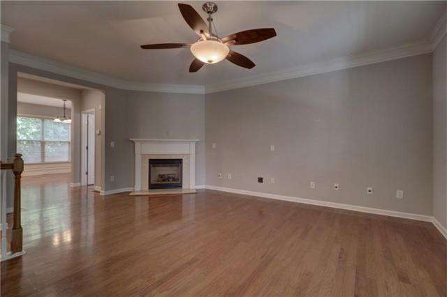726 Province Place SE, Atlanta, GA 30312 (MLS #6059954) :: Path & Post Real Estate