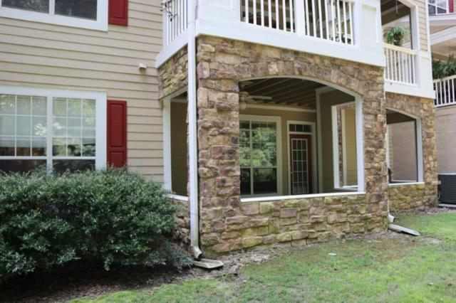 905 Sandringham Drive, Alpharetta, GA 30004 (MLS #6060076) :: North Atlanta Home Team