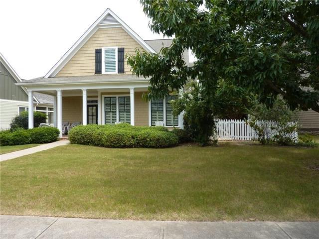 17 Grove Park Circle, Cartersville, GA 30120 (MLS #6060134) :: Dillard and Company Realty Group