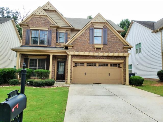 2478 Brynfield Cove, Suwanee, GA 30024 (MLS #6060158) :: Team Schultz Properties