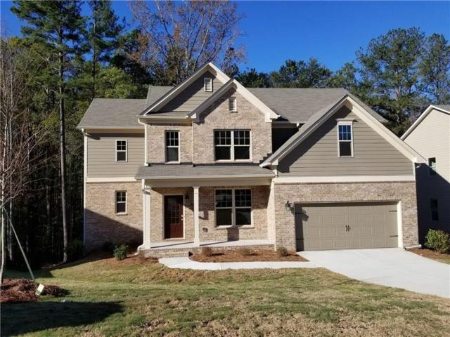2573 Bloom Circle, Dacula, GA 30019 (MLS #6060184) :: North Atlanta Home Team