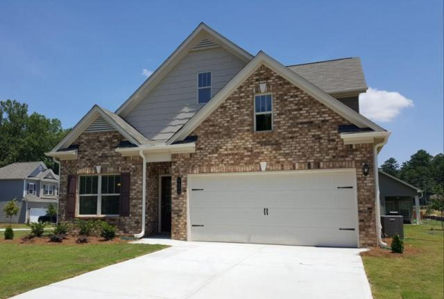 5518 Sycamore Creek Way, Sugar Hill, GA 30518 (MLS #6060302) :: North Atlanta Home Team