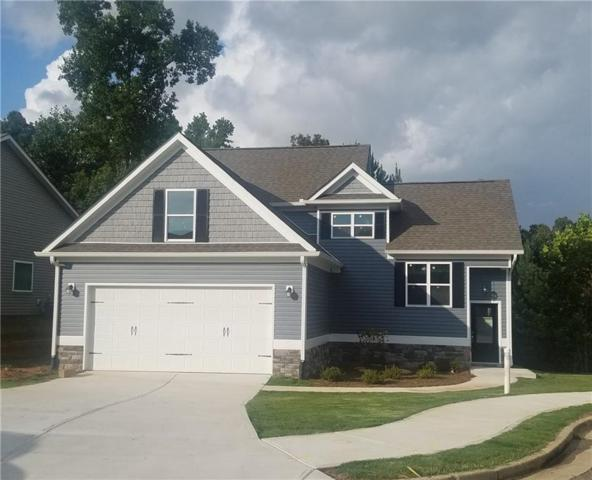 619 Stonehurst Lane, Canton, GA 30114 (MLS #6060327) :: Iconic Living Real Estate Professionals