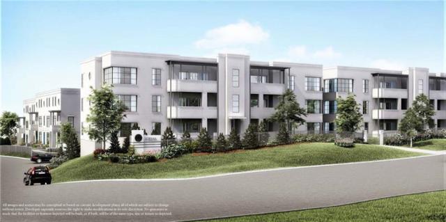 1517 Briarcliff Road D, Atlanta, GA 30306 (MLS #6060364) :: Kennesaw Life Real Estate