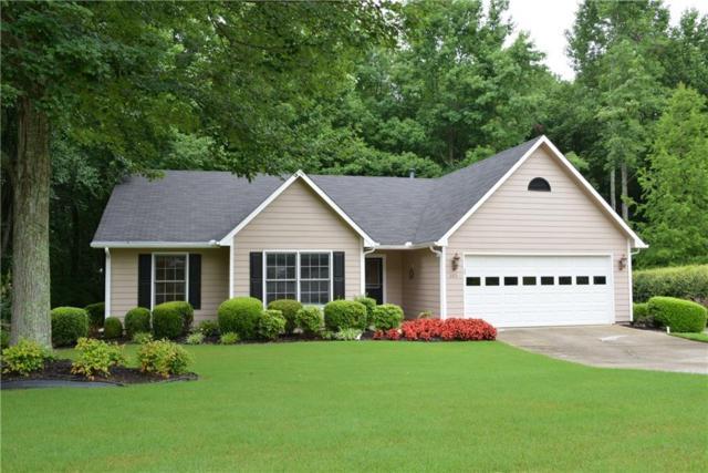 265 Jones Bridge Place Circle, Alpharetta, GA 30022 (MLS #6060439) :: North Atlanta Home Team
