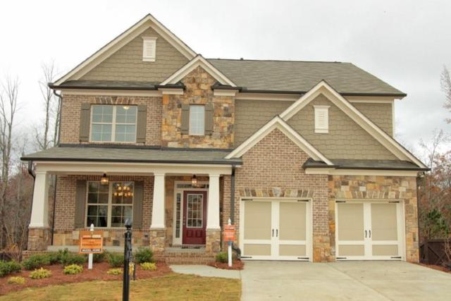 5062 Park Vale Drive, Sugar Hill, GA 30518 (MLS #6060528) :: The North Georgia Group