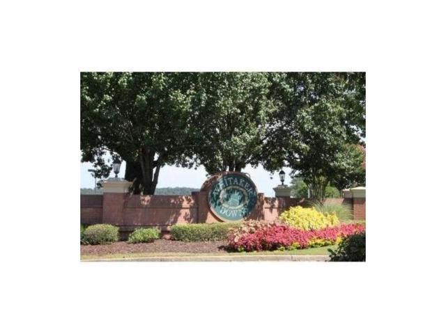 693 Reece Drive, Hoschton, GA 30548 (MLS #6060585) :: RE/MAX Paramount Properties