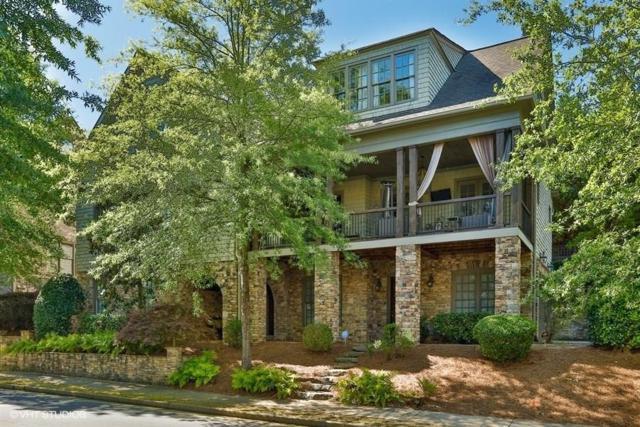 3075 Woodvale Court, Alpharetta, GA 30022 (MLS #6060619) :: North Atlanta Home Team