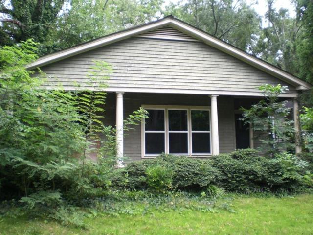 5575 Old Marietta Road, Austell, GA 30106 (MLS #6060621) :: North Atlanta Home Team