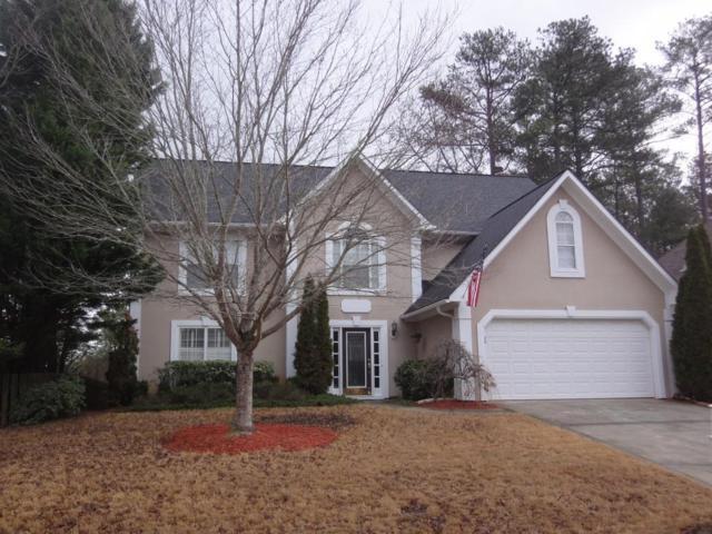 2455 Compton Place, Suwanee, GA 30024 (MLS #6060683) :: Iconic Living Real Estate Professionals