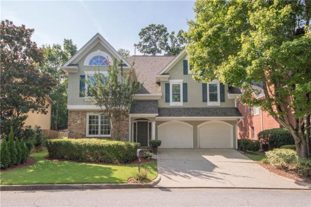 2100 Anderson Drive SE, Smyrna, GA 30080 (MLS #6060787) :: North Atlanta Home Team