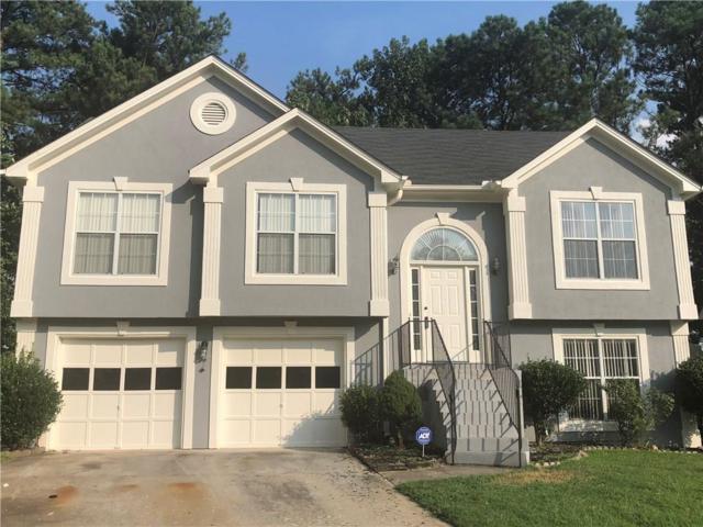 4170 Hopkins Bluff Way, Duluth, GA 30096 (MLS #6060800) :: North Atlanta Home Team