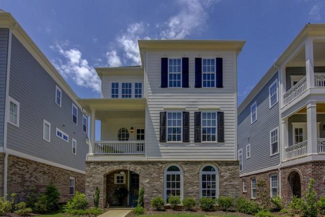 407 Bandon Way, Peachtree City, GA 30269 (MLS #6060821) :: North Atlanta Home Team
