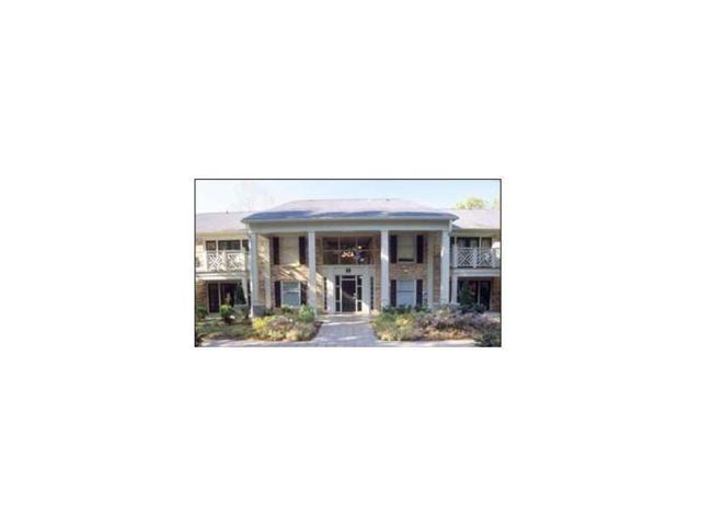3650 Ashford Dunwoody Road #506, Brookhaven, GA 30319 (MLS #6060855) :: North Atlanta Home Team