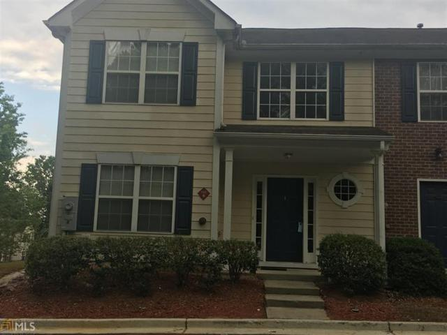 3180 Panthers Trace, Decatur, GA 30034 (MLS #6060912) :: North Atlanta Home Team