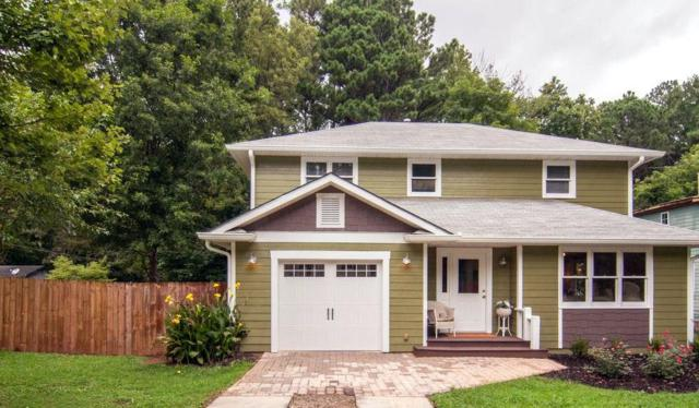 3154 Kelly Street, Scottdale, GA 30079 (MLS #6060938) :: The Russell Group