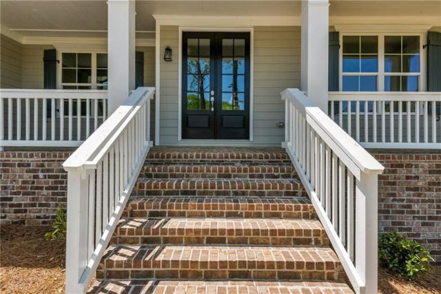 106 Equest Drive, Canton, GA 30115 (MLS #6060959) :: Team Schultz Properties