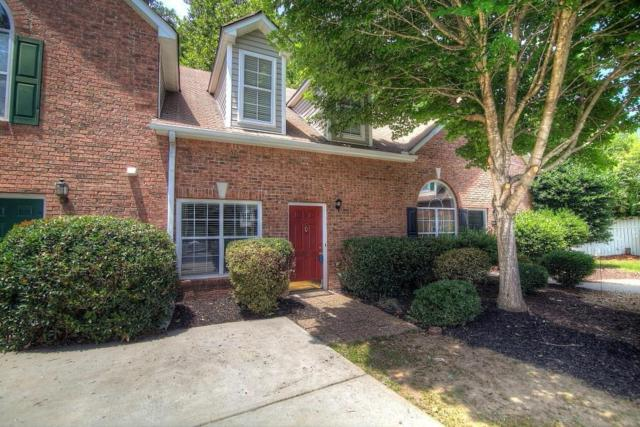 4560 Maple Valley Drive, Cumming, GA 30040 (MLS #6060983) :: The North Georgia Group