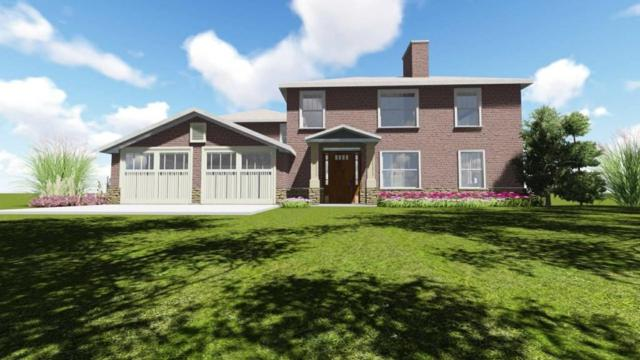 912 Peyton Road, Atlanta, GA 30311 (MLS #6061206) :: Kennesaw Life Real Estate