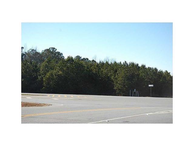 00 Hwy 27 S, Carrollton, GA 30117 (MLS #6061216) :: Iconic Living Real Estate Professionals