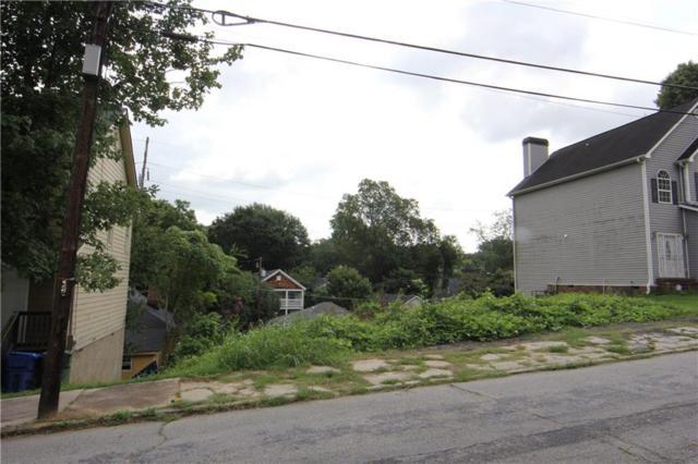 862 Sims Street SW, Atlanta, GA 30310 (MLS #6061249) :: North Atlanta Home Team